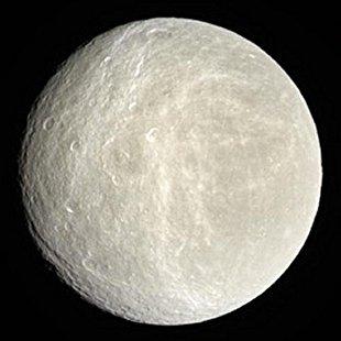 ophelia moon of uranus - photo #15
