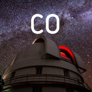 CO observatories