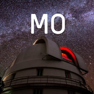 MO observatories
