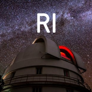 RI observatories