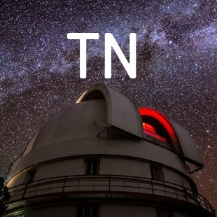 TN observatories