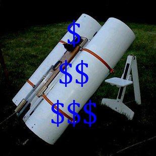 Astronomy buy quality articles
