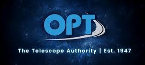 shop Opt telescopes