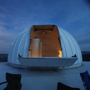 Observatories in Washington | 2019 List | Go Astronomy