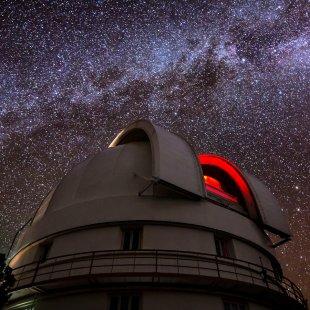 Astronomical Observatories - 2019 List
