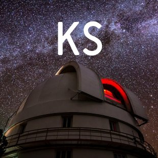 KS observatories