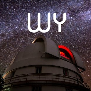 WY observatories