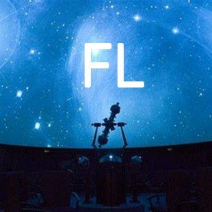 Fl Planetariums